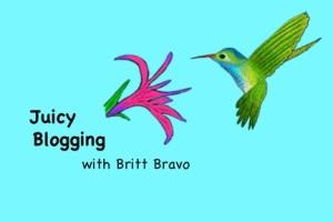 juicy-blogging-long-logo